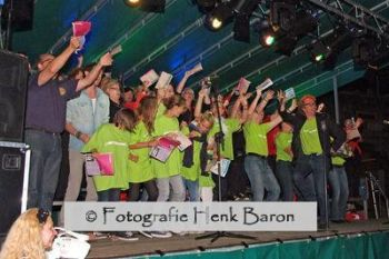 DSCF4596_Nijmegen_zingt