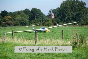 DSCF4651_zweefvliegtuig