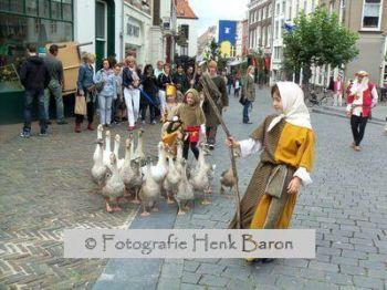 Gebr_van_Limburg_zondag_28-8_-_2011_048