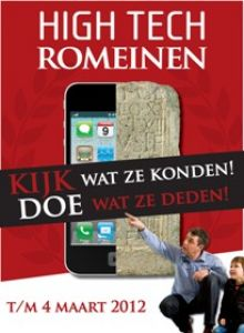 High_Tech_Romeinen_leadbeeld_1