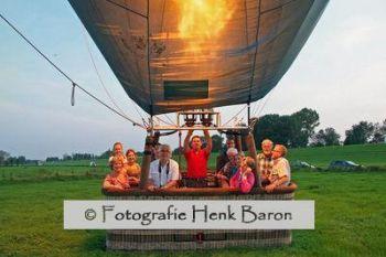 DSCF0652_ballonvaart