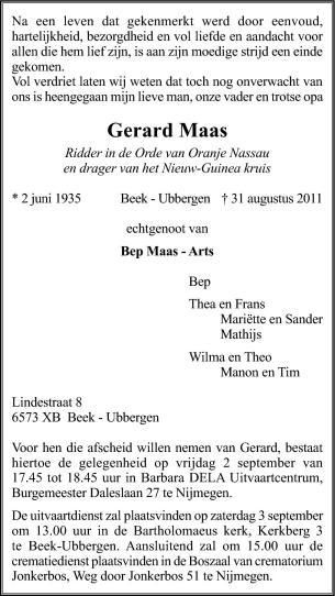 Gerard_Maas