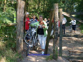P9019037_fietstocht_september