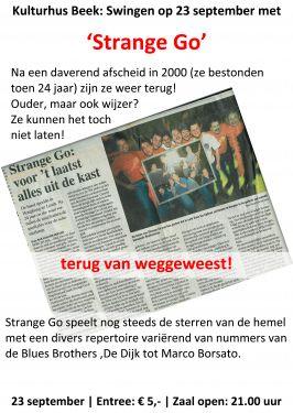 Strange_go2