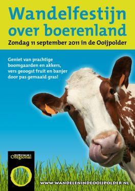 Wandelfestijn1_copy