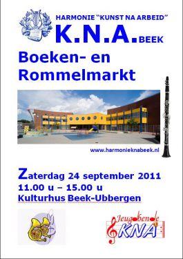 flyer_rommelmarkt_2011