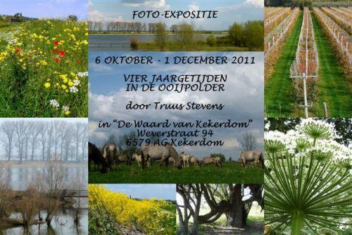 Affiche_Expo_Wilderniscaf