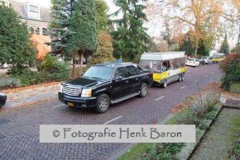 DSCF4098_Eeuw_Mooi_Nederland