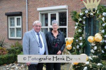 DSC_7858_Henk_en_Lies