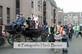 DSC_9923_Sint_Benstad