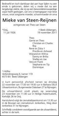 Mieke_van_Steen