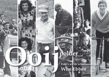 boek_ooij