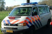 DSCF4262_politieauto_bewerkt-1