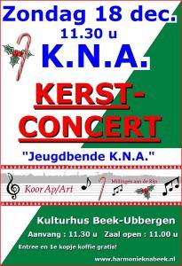 KNA_kerst_2011