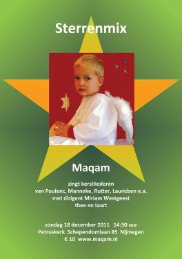 MAQAM-Flyer-Medium