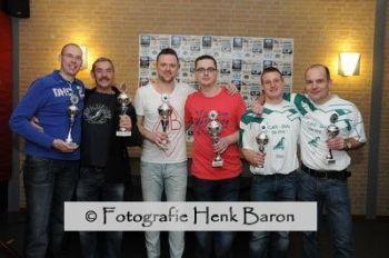 DSC_3674_Kempkes_Trophy