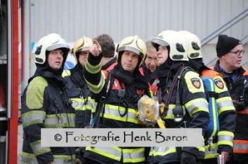 DSC_5927_brandweer_Nmg