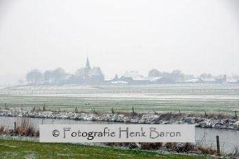 DSC_6635_sneeuw