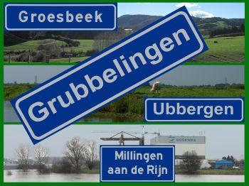 Gemeente_Grubbelingen
