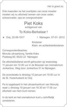 Piet_koks