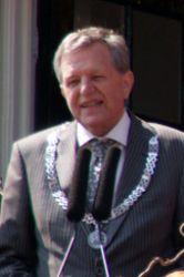 burgemeester_dijkstra_copy