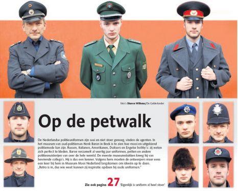 gelderlander_petwalk