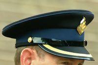 DSCF1681_politie-1