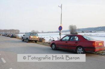 DSC_9112parkeerverbod_Oude_Waal