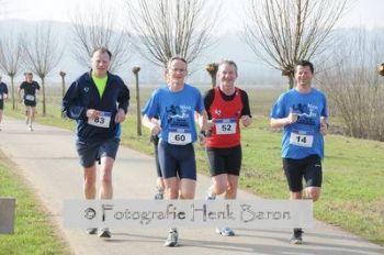 DSC_7460_marathon