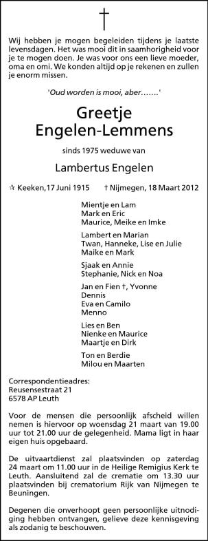 Greetje_Engelen-Lemmen_copy