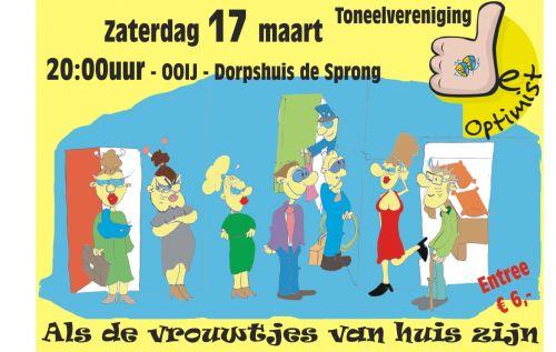 Poster_17_maart_pagina01_copy_copy