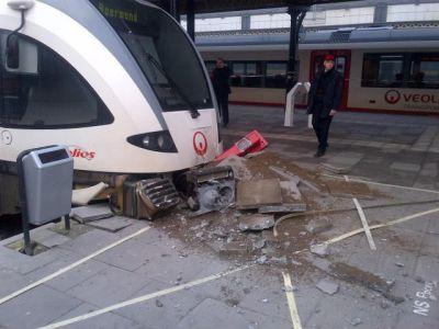 Trein_Nijmegen