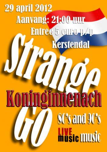 Strange_Go_29april