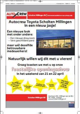 autoshow_Scholten