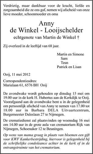 Anny_de_Winkel