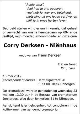 Corry_Derksen