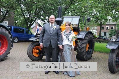 DSC_1295_tractor_copy