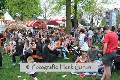 DSC_2258_Hunnerpark
