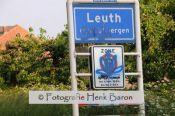 DSC_2842_Leuth