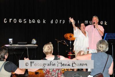 DSC_7405_Groesbeek_copy