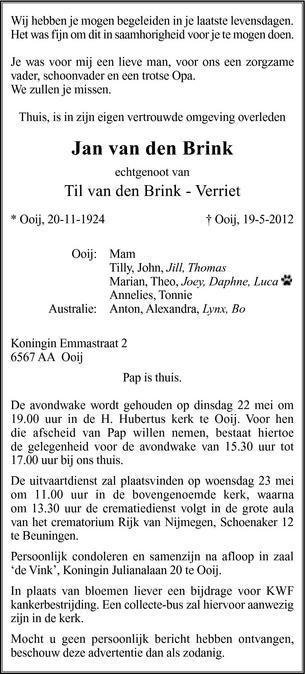 Jan_van_den_Brink