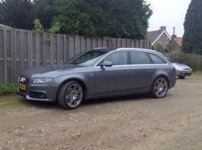 Audi_gestolen