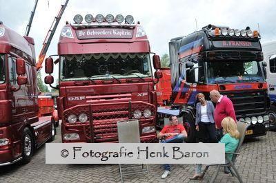 DSC_5880_Truckersfestival