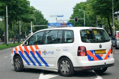 DSC_6912_Politie_GLZ_Small