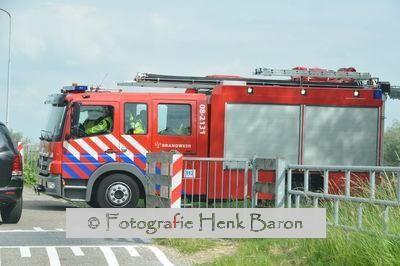 DSC_7737_Brandweer_Nijmegen
