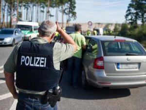 Duitse_politie_1