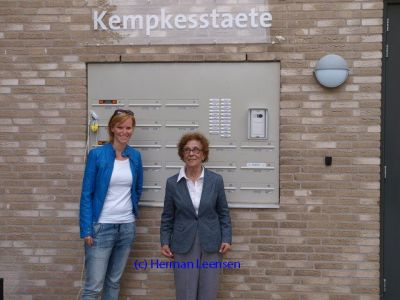 P6074114_Kempkesstaete