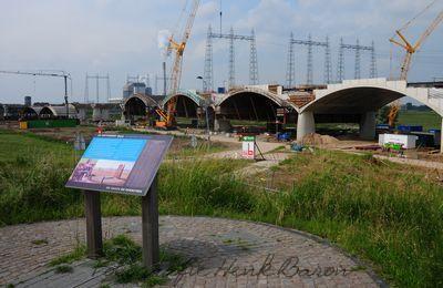Stadsbrug_190612