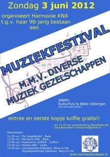 festival_3_juni_2