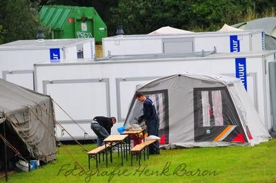 DSC_6995_camping